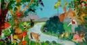 Wandbild3_Muerlebach